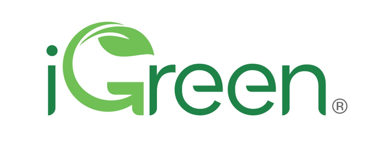 igreen.com.vn